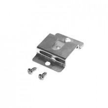 C5 Syscom Clip De Metal Para Microfono De Radios Moviles. ac
