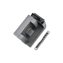 Cadex Electronics Inc 071108840 Adaptador De Bateria Para An