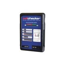 Cell03 Sdi Probador De Baterias Ideal Para Identificar Bate