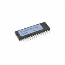 CHIPHPRO832WIFI Pima Chip de Actualizacion para HUNTERPRO83