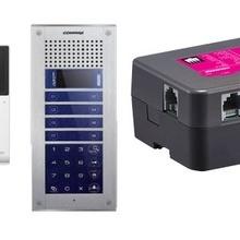 cmx104058 COMMAX COMMAX MODUM4PACK - Paquete base de soluci