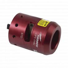 Cpt114u Andrew / Commscope Herramienta Para Cortar Cable 1-1