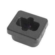 Crxzz Ww Adaptador Para Analizador X1A/X3A/X6A Para Bateria