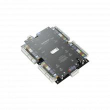 Cs40 Suprema CoreStation Panel De Control De Acceso / Biomet