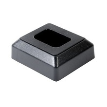 Cupep450 Ww Adaptador Para Cargar EP450 Requiere Base MCIA