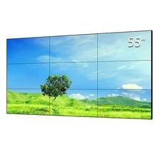 DAD184008 DAHUA DAHUA DHL550UCMES - Pantalla LCD 55 pulgada