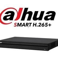 DAD504003 DAHUA DAHUA XVR5208AN-4KL-X - DVR 8 Canales Pentah