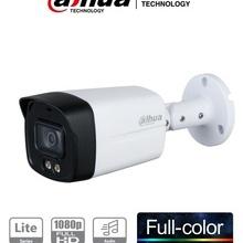 DAH3950032 DAHUA DAHUA HFW1239TLM-A-LED - Camara Bullet HDCV