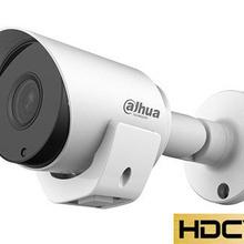 DAH395014 DAHUA DAHUA LC1220T-TH - Camara Bullet 2 MP/ Lente