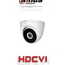 DAH4840013 DAHUA DAHUA COOPER T2A41 - Camara domo HDCVI 4 M