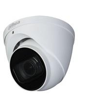 DAH5750002 DAHUA DAHUA HDW2802T-Z-A - Camara Domo Eyeball 4K