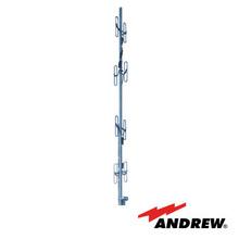 Db408b Andrew / Commscope Antena Base De 8 Dipolos 450 - 47