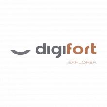 Dgfex1004v7 Digifort Sistema Digifort Edicion Explorer Para