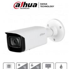 DHT0030013 DAHUA DAHUA IPC-HFW2831T-AS - Camara IP Bullet 4k