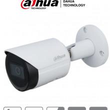 DHT0030020 DAHUA DAHUA IPC-HFW2431S-S-S2 - Camara IP Bullet