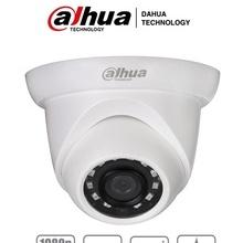 DHT0040001 DAHUA DAHUA IPC-HDW1230S-S4 - Camara IP Domo de 2