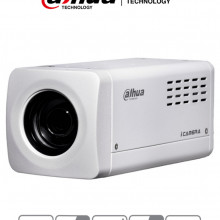 DHT0050001 DAHUA DAHUA SDZ2030S-N - Camara Zoom IP Profesion