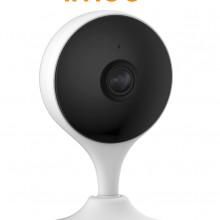 DHT0150001 DAHUA IMOU CUE 2 - Camara IP Wifi de 2 Megapixele
