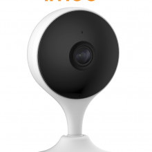 DHT0150001 DAHUA IMOU CUE 2 - Camara Wifi 2 Megapixeles/ con