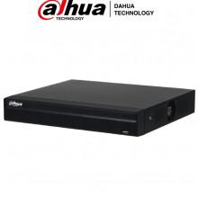 DHT0190005 DAHUA DAHU8 NVR1108HS-8P-S3/H - NVR 8 Canales IP