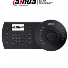 DHT0460001 DAHUA DAHUA KBD1000- Teclado con Joystick Analogi