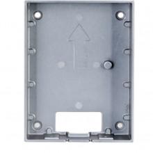 DHT2220016 DAHUA DAHUA VTM115 - Caja para instalacion de vid