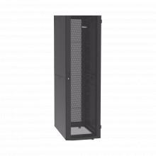 Dne6522b Panduit Gabinete Net-Verse Para Centros De Datos 4