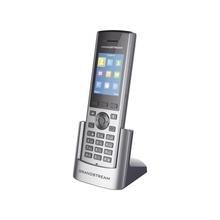 Dp730 Grandstream Telefono HD Con Tecnologia DECT Largo Alca