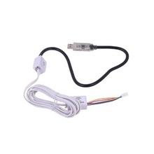 Dpun Pima Cable De Programacion Para Radios PIMA E Interface