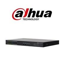 DRD0950002 DAHUA DAHUA LR221816ET240 - Switch PoE 16 puerto