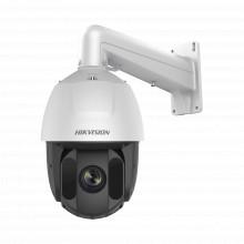 Ds2ae5232tiae Hikvision Domo PTZ TURBOHD 1080P / 32X Zoom /