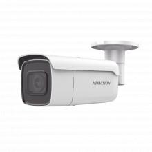 Ds2cd2665g1izs Hikvision Bala IP 6 Megapixel / Serie PRO /