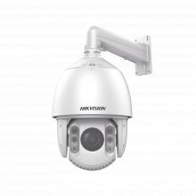 Ds2de7425iwaes6 Hikvision PTZ IP 4 Megapixel / 25X Zoom / 15