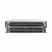 Dsa81016sb Hikvision Almacenamiento En Red / 16 Discos Duros