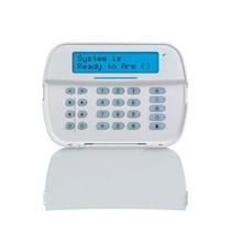 DSC1170032 DSC DSC-HS2LCDPRO - Teclado Cableado LCD Alfanume