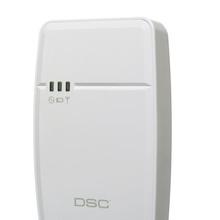 DSC1200011 DSC DSC WS4920 - Repetidor Inalambrico 1 Via 433