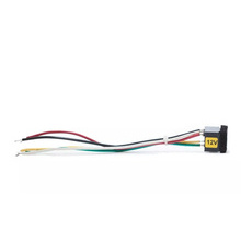 DSC1200029 DSC DSC RM1 - Modulo Relevador Unico con Cables d