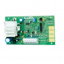 DSC1200048 DSC DSC PC5200 - Modulo De Fuente De Alimentacion