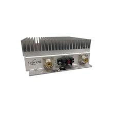 Dsdtul5002 Crescend Amplificador Vehicular 403-450 MHz Ent