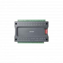 Dsk2m0016a Hikvision Distribuidor ESCLAVO Para Control De El