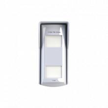 Dspd2t12ameel Hikvision Detector De Movimiento Exterior Cabl