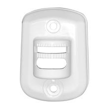 Dspdbinw Hikvision Montaje Para Sensores PIR HIKVISION / Com
