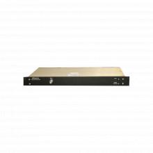 Dsrmc0608ban Db Spectra Multiacoplador Para Recepcion De 370