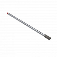 Dst5 Fire-lite Tubo De Muestreo De Metal InnovairFlex todo