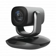 Dsu102 Hikvision Camara Web PTZ ALTA DENIFICION 1080p Para