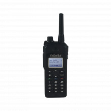Durafonuhfhc Engenius Telefono De Largo Alcance Y Radio Bidi