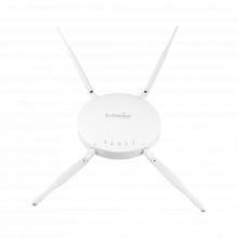 Eap1300ext Engenius Punto De Acceso WiFi MU-MIMO 2x2 Para In