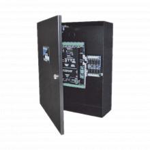 Ec1500 Keyscan-dormakaba Panel De Control Para Elevadores Pa