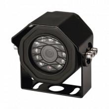 EC2014C Ecco Camara para exterior HD videograbadoras movile