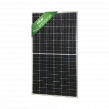 Ege158410m72hc Eco Green Energy Modulo Fotovoltaico De Celda